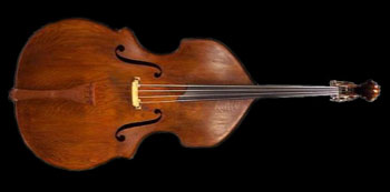 We buy vintage and used string basses, double bass instruemnts.  Selling your string bass ?  Please contact us for top dollar and a smooth transaction.